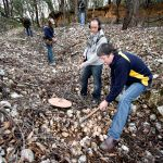 Gold Prospecting Adventure Tours