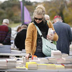 Clunes Booktown Festival